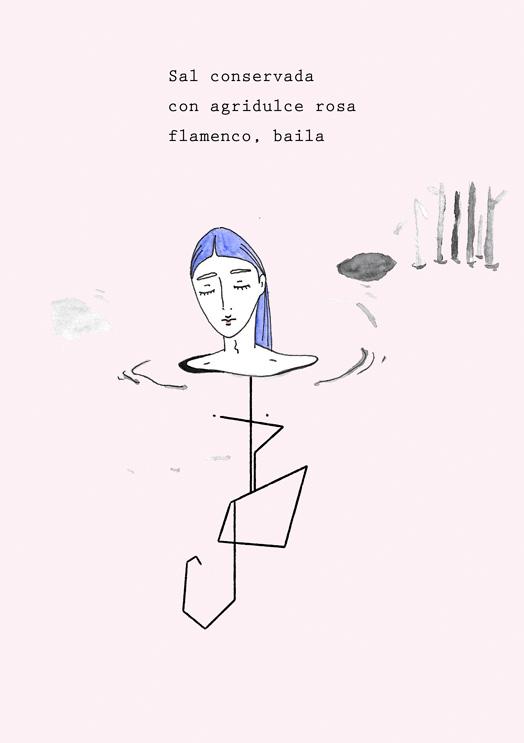 Haiku-Marta-Marsala-rosa